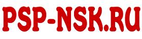 PSP-NSK